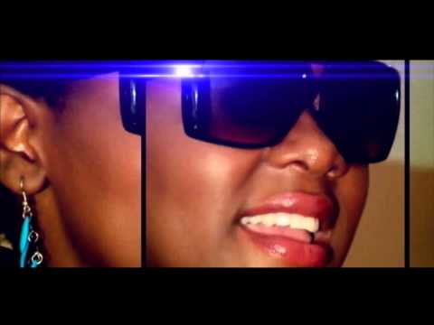 WEATHER (Official Music Video) by Lady Pace