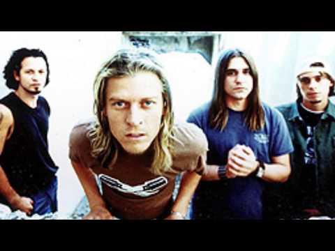 Top Ten Rock-Alternative Songs of the Decade (2000-2010)