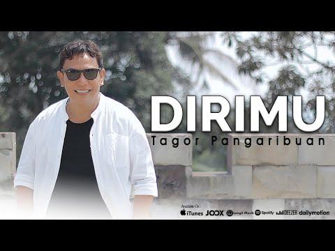 Download Tagor Pangaribuan - Dirimu (Official Music Video) Mp4 baru