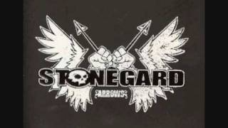 Stonegard - The White Shaded Lie