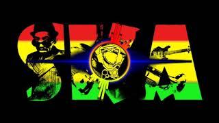 Download lagu Dari Mata - SKA Reggae