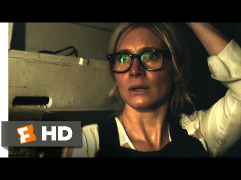 Thumbnail: The Purge: Election Year - Y'all Need to See This Scene (6/10) | Movieclips