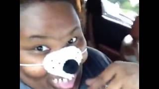 What Does The Fox Say  Mom Edition   Funniest Best Vines Brittany Richardson