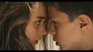MKD | Отрывок из фильма «14+» Первый поцелуй!