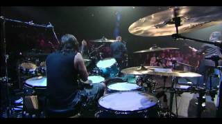 "Them Crooked Vultures ""Scumbag Blues"""