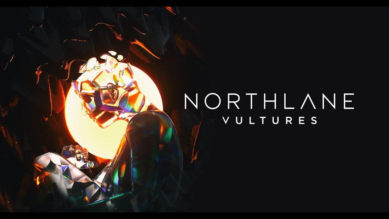 northlane-vultures-unfd
