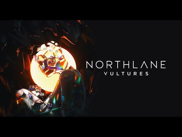 Northlane - Vultures
