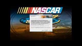 Como Descargar Nascar Racing 2003 1 Link  y Como Solucionar Sus Problemas