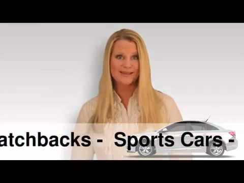 Car Finance Lenders Brisbane Reviews