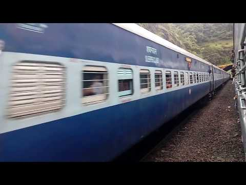22654 H- TVC SF Express at Ukshi
