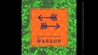 Goldlink Wassup Music.mp3