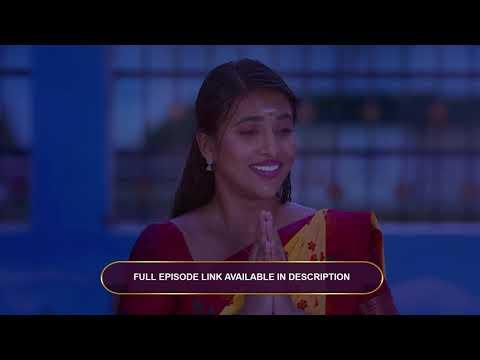 Ep - 495 | Gokulathil Seethai | Zee Tamil Show | Watch Full Episode on Zee5-Link in Description