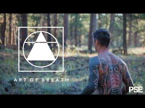 PSE Fundamentals | The Art Of Breath