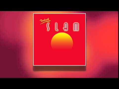 Gerimis Mengundang - SLAM (Official Full Audio)