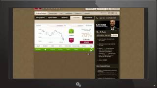Xforex - Better Than After Hours Trading Revolutionary Binary Options Trading P