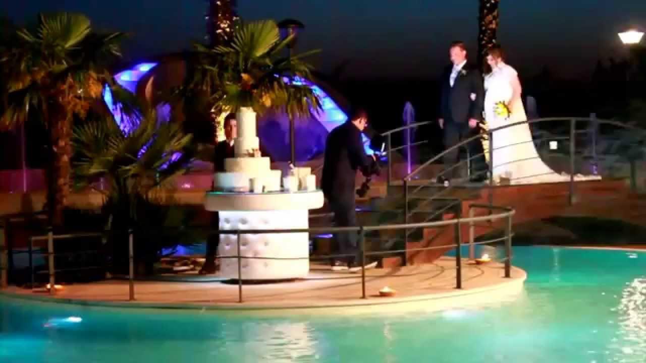Matrimonio Spiaggia Taranto : Masseria grottella sala ricevimenti per matrimonio taranto lecce