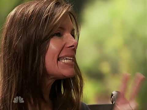Download Breakthrough With Tony Robbins Season 1 Episode 2