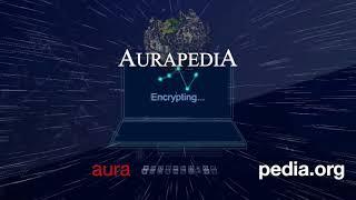 Introducing : Aurapedia : The Finance Encyclopedia