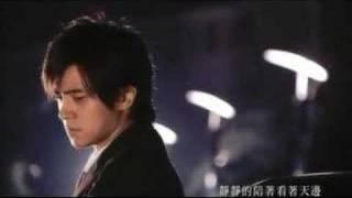 ai zhuan jiao luo zhi xiang xiao zhu show