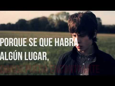 Jake Bugg - Someplace (Sub. Español) HD