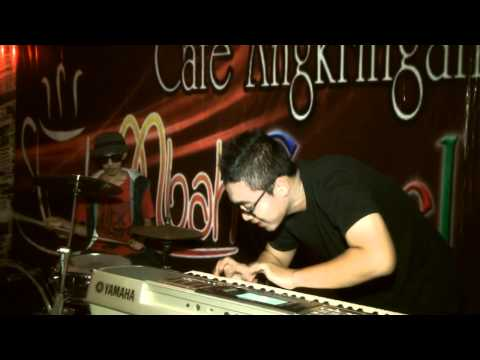 video clip SEGO KUNING ~ Listen the music