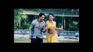 Ek Aur Kurukshetra - Superhit Bhojpuri Movie
