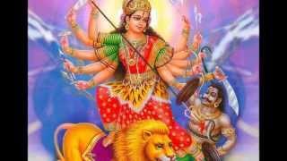 Brother Panic: Kundalini Awakening And Occult Enlightenment
