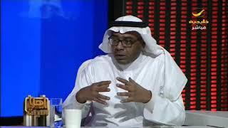 آخر تطورات الملف اليمني في ياهلا الليلة مع نجيب غلاب وهاني مسهور