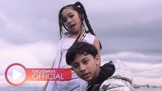 keyne stars devan benayaa bokay bocah kaya official music video nagaswara music
