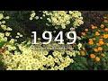 1949 Lana Del Rey Elizabeth Grant mp3