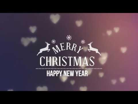 Michigan Christmas 2018 #Vlog 33 W/new song at end