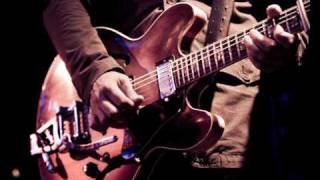 Alt-Ctrl-Sleep   Silhouette Video