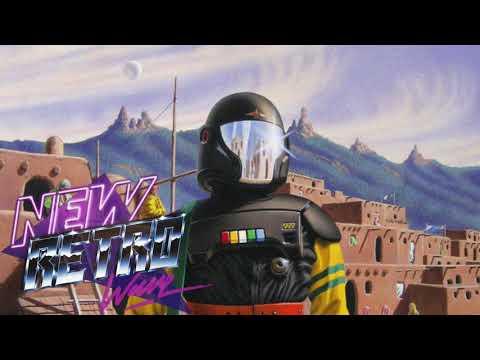 September Equinox - A NewRetroWave Mix   1 Hour   Retrowave/ Dreamwave/ Outrun  