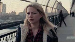 Video Grizzly Bear - Foreground (Blue Valentine edit) download MP3, 3GP, MP4, WEBM, AVI, FLV Desember 2017