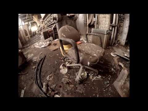 abandoned-urbex-power-station-ardeer-scotland-gopro-walk-through-nobel-enterprises
