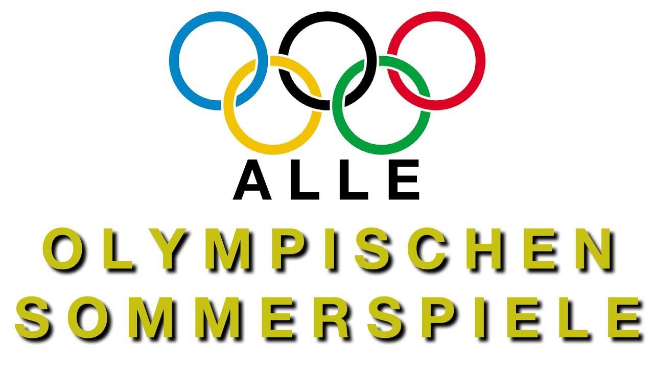 Olympische Spiele Rio 2020 Handball