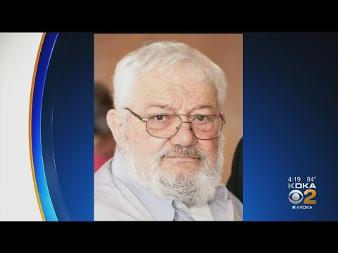 Man From Connecticut Dies, His Obituary Goes Viral