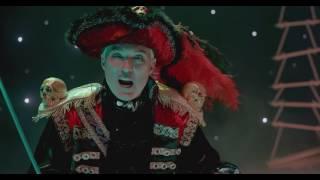 Peter Pan Promo 2017