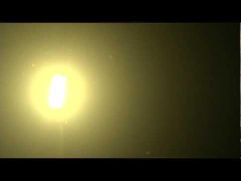 Sutekh Hexen - Brooklyn, Saint Vitus 04 Sep 2012 (CAM1)
