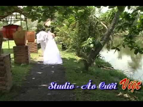 Phim   Video   Anh cuoi  ao cuoi Viet Dang  ao cuoi chuyen nghiep  anh cuoi dep  anh cuoi mui ne  ao cuoi sai gon