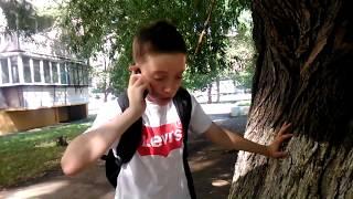 Вирус Русский трейлер #1 (2018)