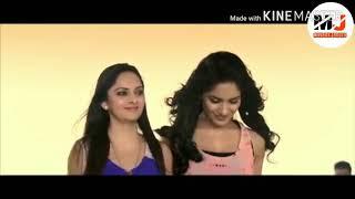 Desi Desi Na Bola Kar Chori  R [ DJ Remix]