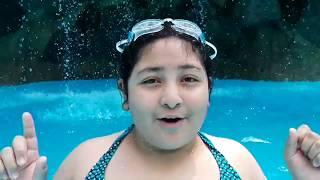 piscina hotel san martn irtra de reu