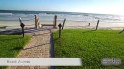 4425 S Atlantic Ave Unit 102 New Smyrna Beach FL 32169