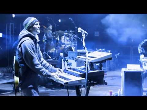 Lotus Wax Live At Red Rocks