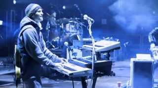 "Lotus ""Wax"" Live At Red Rocks"