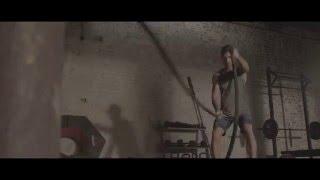 Reebok Functional - Battling Rope
