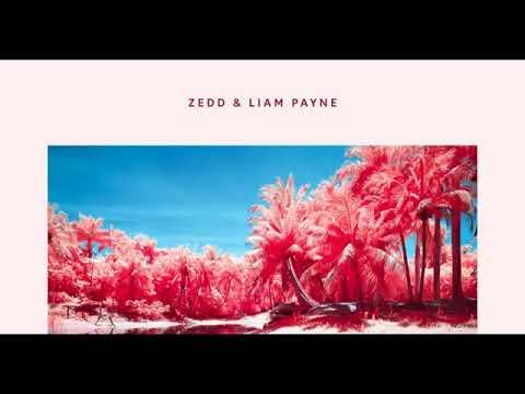 Download Zedd, Liam Payne - Get Low (Official Audio)