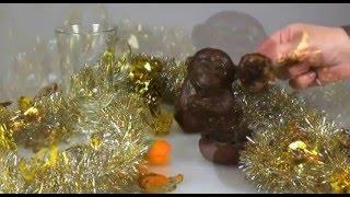 видео подарочные наборы на новый год