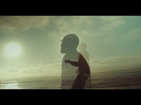 GIMME LIGHT - MAURICE KIRYA (OFFICIAL VIDEO)
